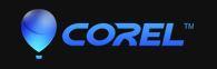Corel photo software